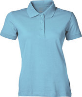 MASCOT® Grasse Damen Polo-Shirt